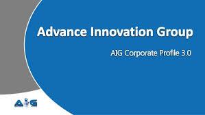 Advance Innovation Group
