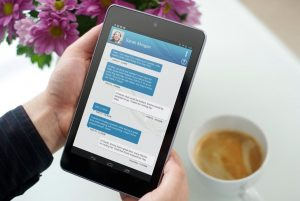 Best free ways to spy on text messages 